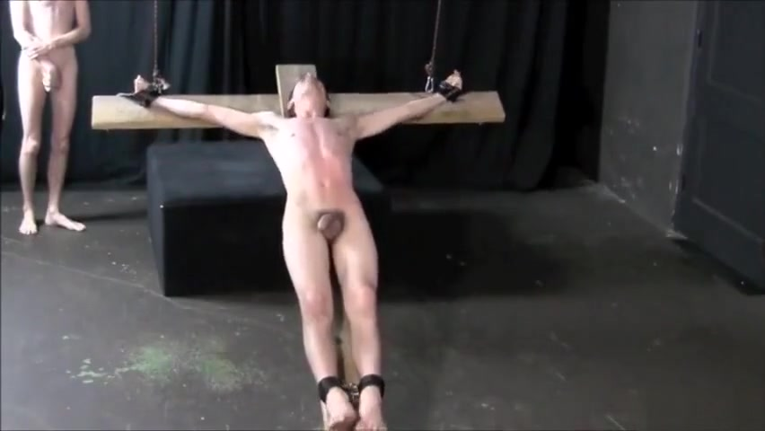 whipped crucified orally satisfied Local sex fuck women in Dublin