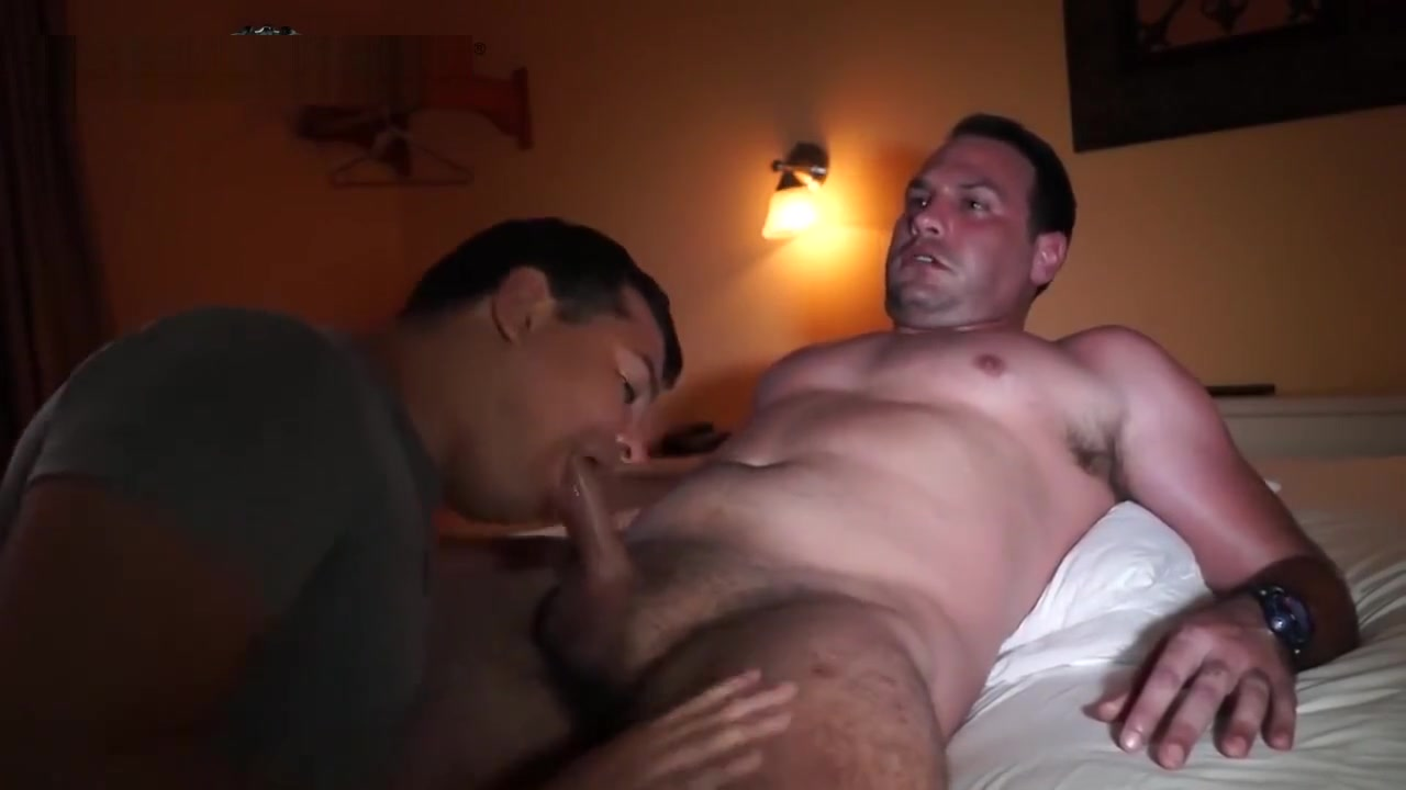 Armando(1) Skinning asian with big tits