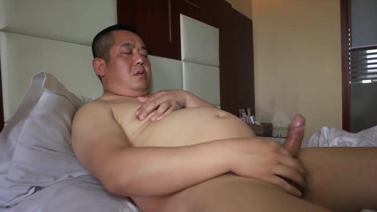 cn -bear gay Acrobat reader 5 professional