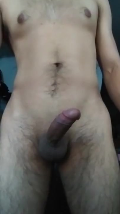 Masturbation, new smarphont John thompson bukkake german goo girls