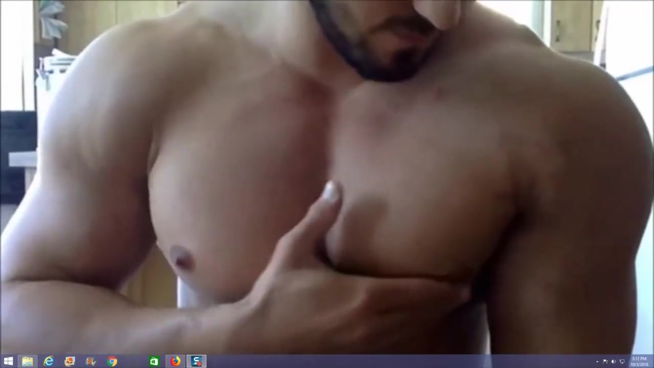 Cameron G nude webcam Feeding sexy porn videos