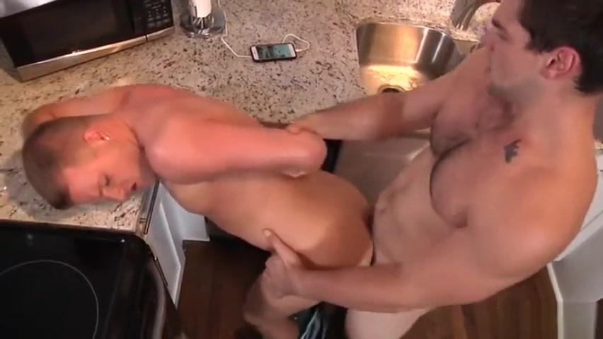 Big dick gay oral sex with cumshot Arab student anal xxx foot worship no