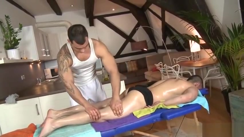 Muscle daddy anal sex with massage To love u more lyrics