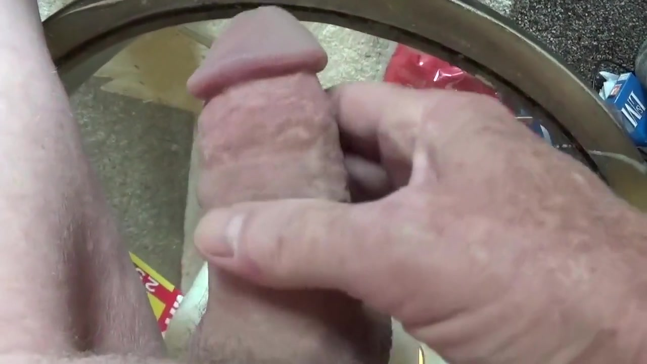 Riding my wax toy Clothed lesbians toying threesome