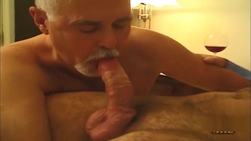 daddy vs daddy White Guy Fucks Big Black Ass