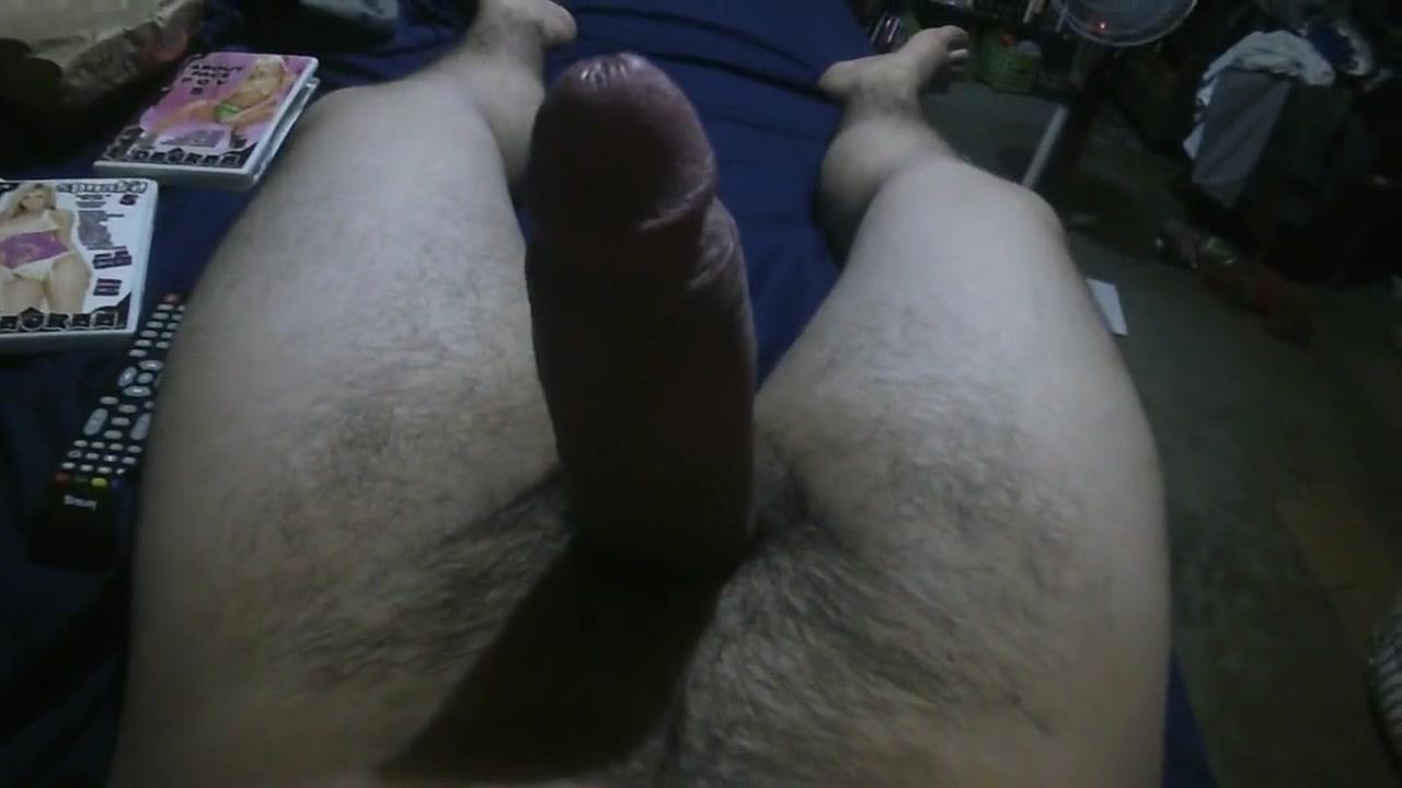 Masturbacion natalie asks for cum in her ass hole 1