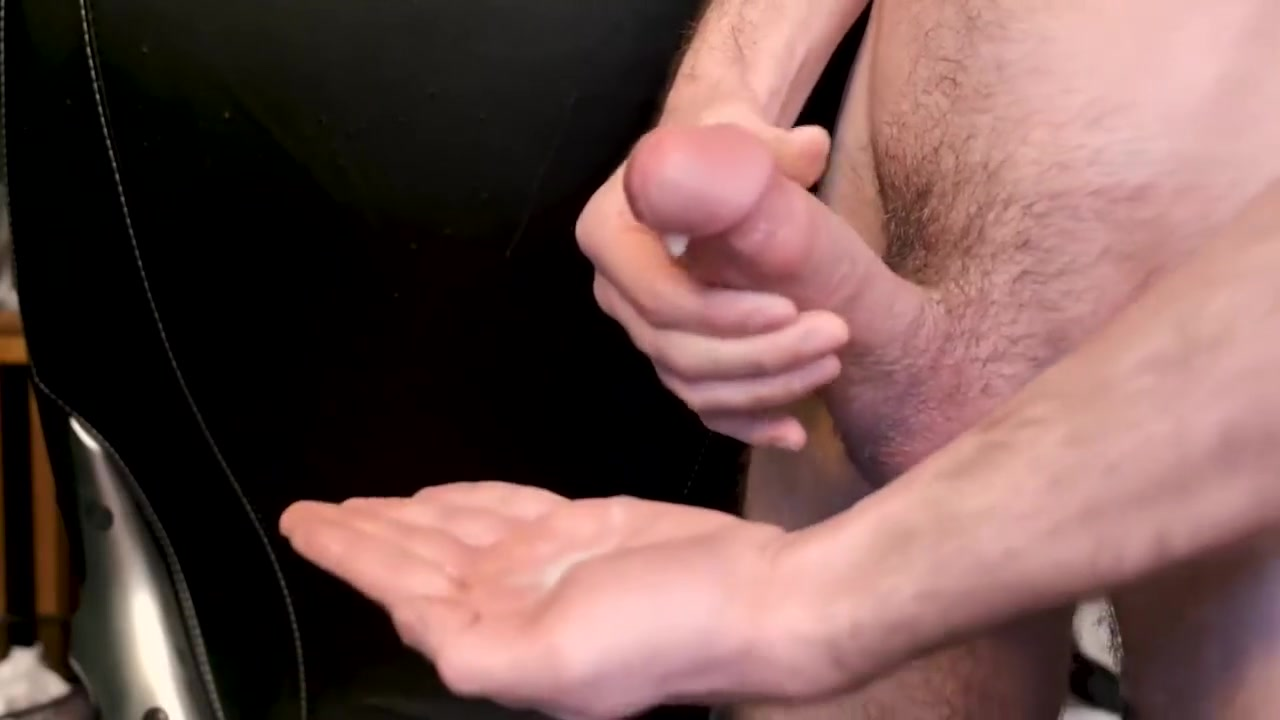 Big Cock Cumming 5 times MASSIVE edging using own cum to rub and squirt Hookup while going through divorce in texas