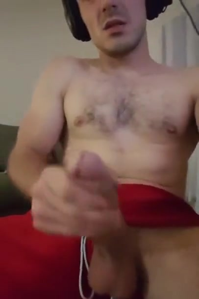 Big Cumshot all over the phone O Vintage iron trivits