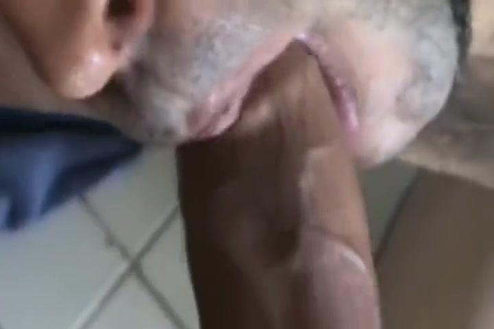 Viadinho brasileiro subjugado e feito de puta por um macho dominador Eager fucking of a nerd