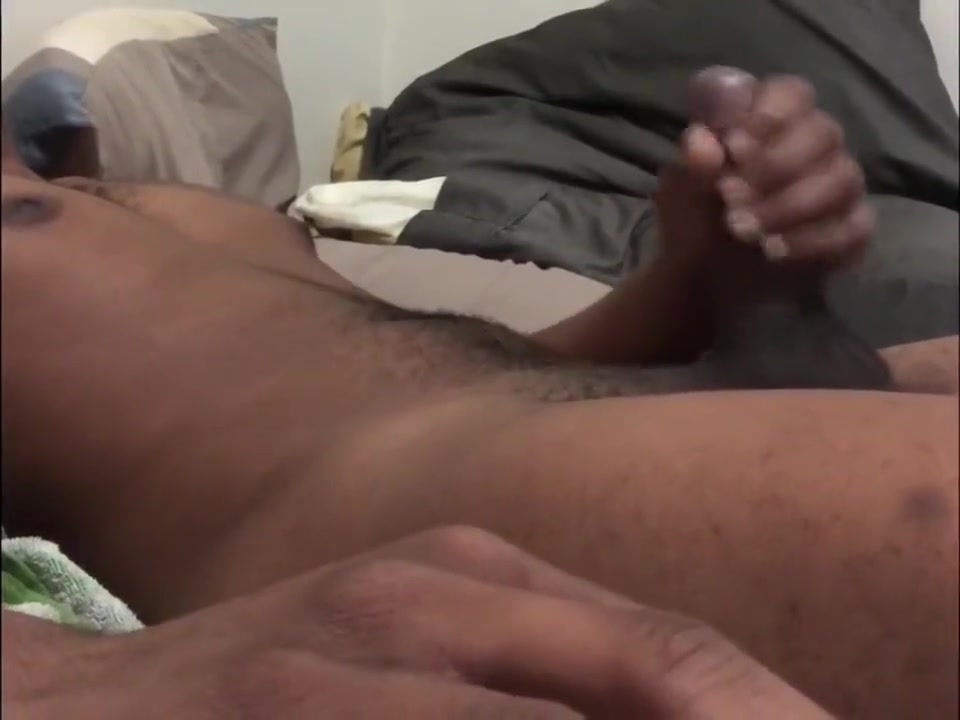 Watching porn and jerking off Puta solo 20 en Catamarca