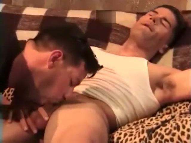 stepcousins blow bangladshi porn mobile video