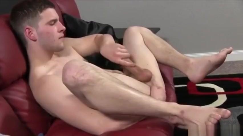Lucas Weston(Solo) Best adult chatrooms