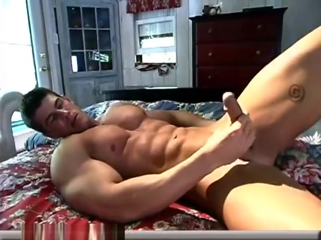 Zeb Atlas the Caretaker (Jerk Off) Orlando area transsexual parties