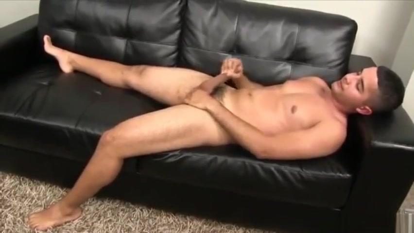 Shane Ridge(Solo) sexy kortney kane