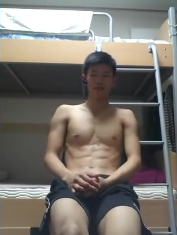 korean guy webcam sample 18 lucas county adult guardianship ohio
