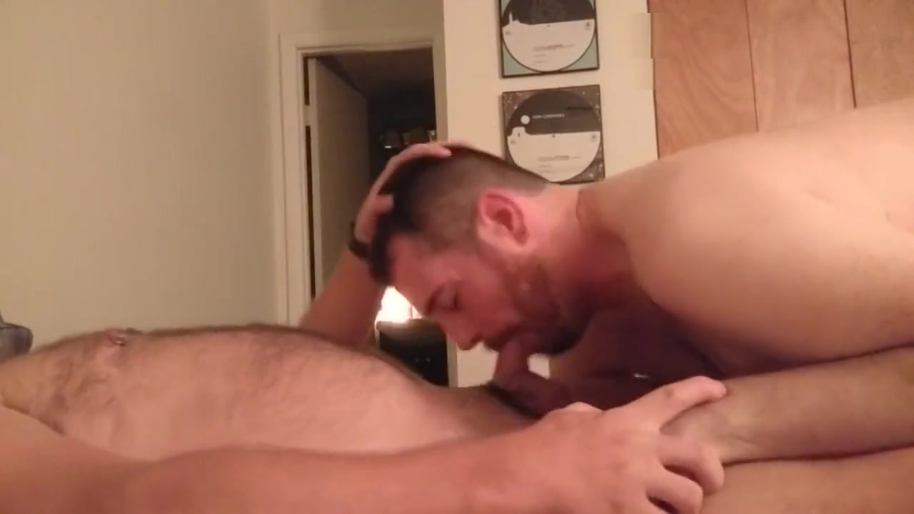 2 daddies, 1 epic blowjob Jamie busty curtis girl