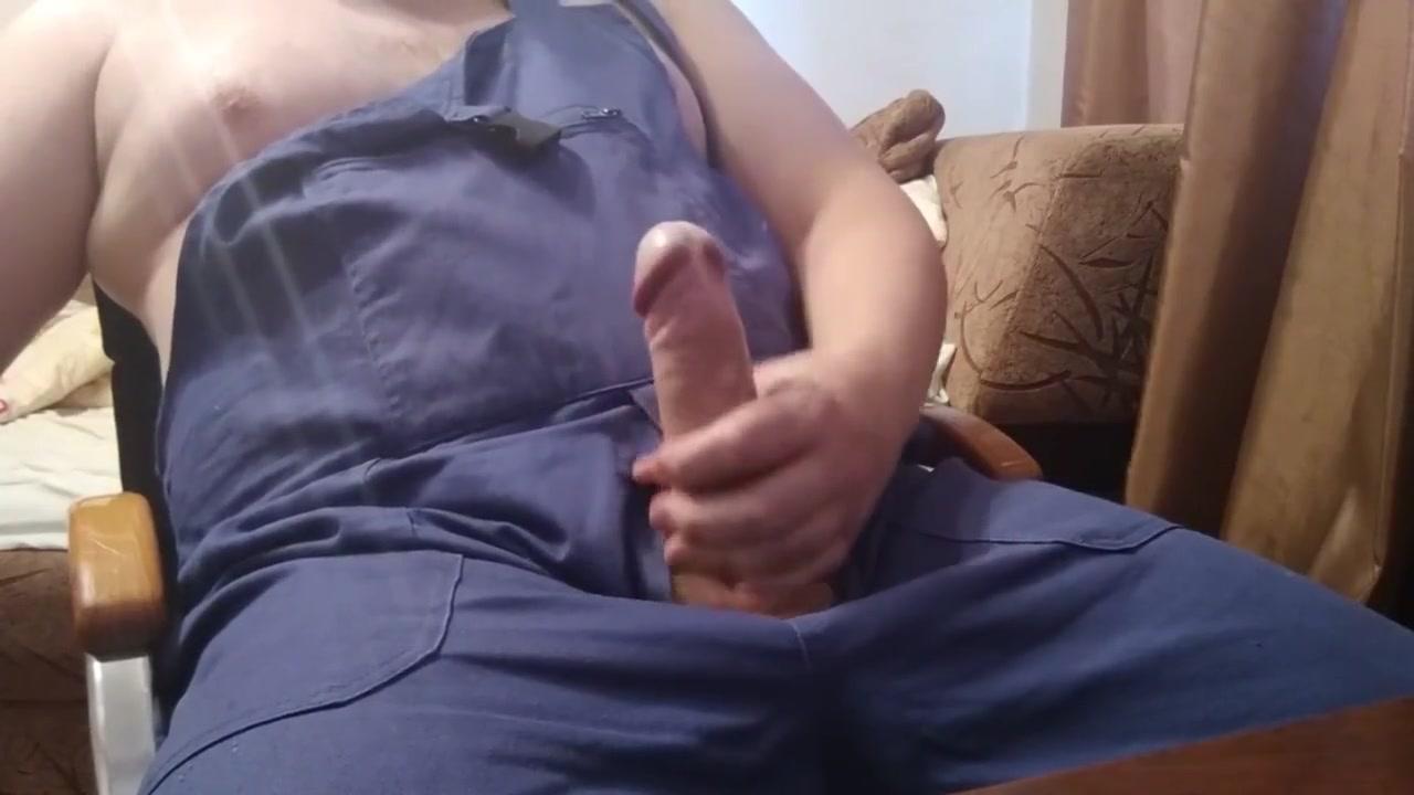masturbation awsexxx cock Facial expressions reading