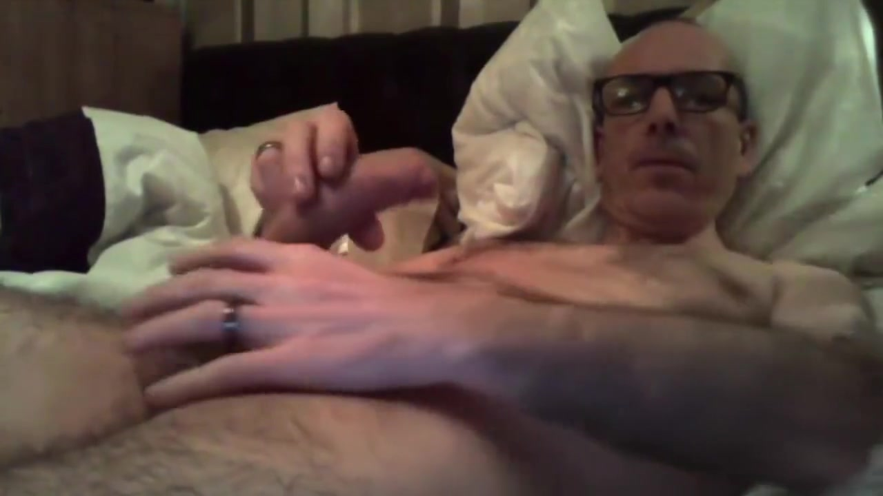 Daddy playing with me Porn clips on instagram