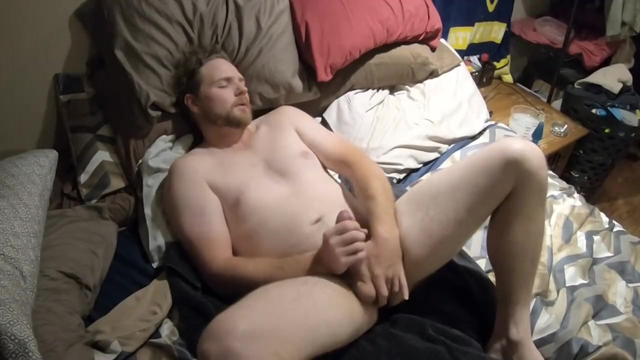REDNECK TRUCKER DAD HUGE SPADE DILDO RIDE naked sexy females pissing
