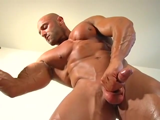 Muscle Worship - Max Chevalier 2 Women who have k sex porn