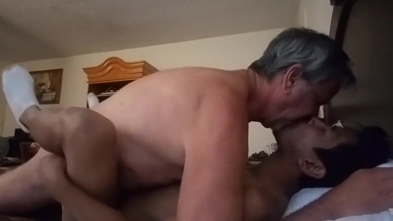 Married regular fucking me GOOD Amateur wife interracial clips