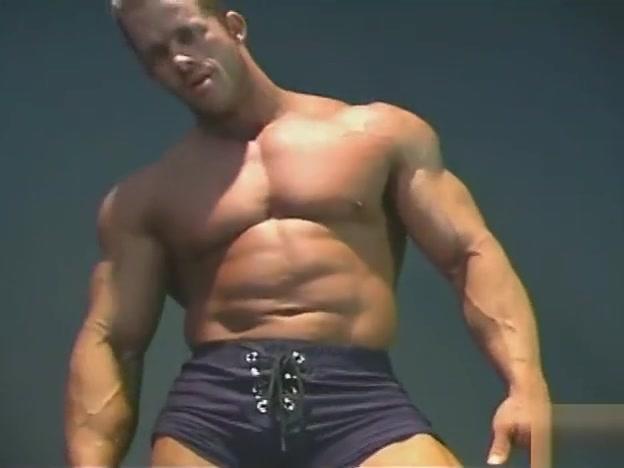 Rich Butler Muscle Worship Xem Phim Sex Qhd