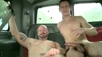 Naked Straight Men Fucking Ass Xxx Male Big Wank Gay Turn You Out! Free Nude Webcams