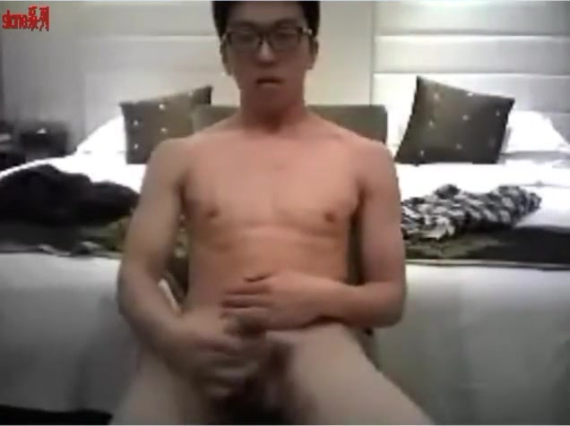 [CN]stone280 Chinese webcam Beautiful women with big natural tits video