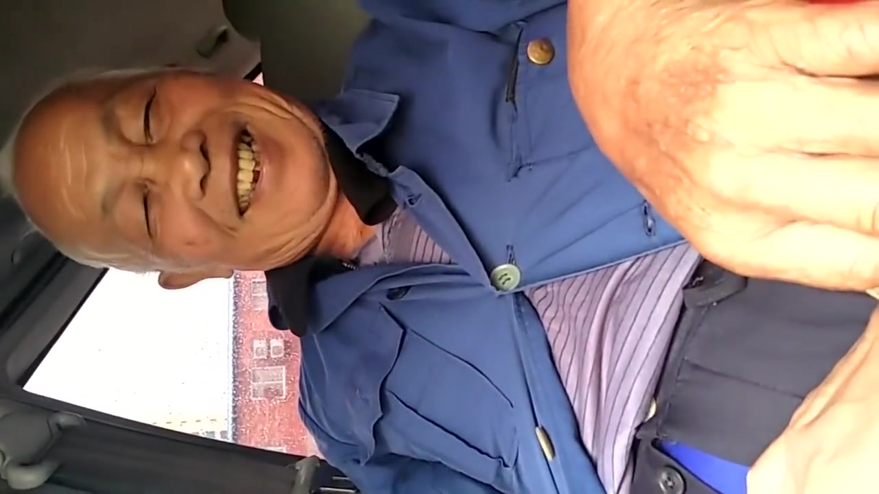suck off grandpa in the car closely????????? friends with benefits anal