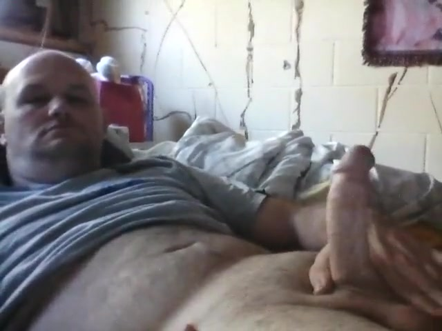 alone jacking off Lift her shirt naked boobs
