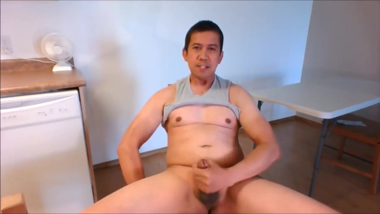 jakol king pinoy young black sexy pussy