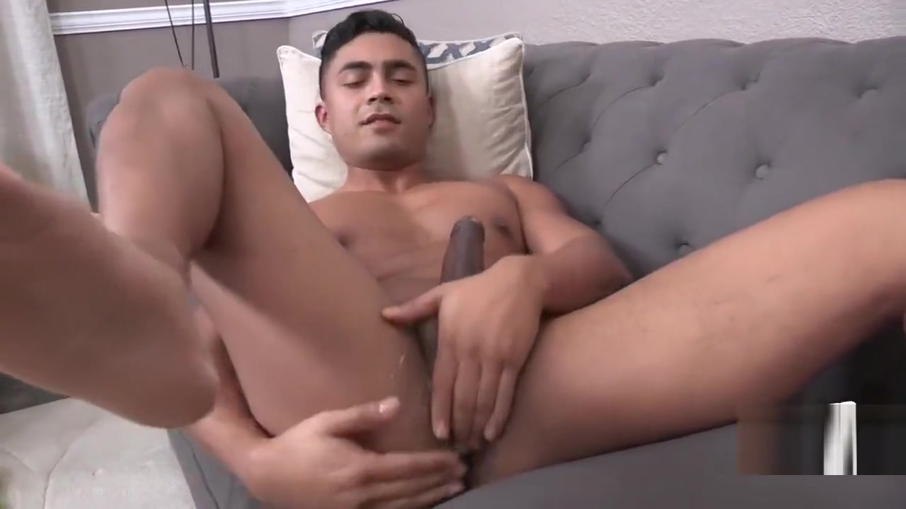 Asher(Solo) deepthroat swallow blowjob anal sex archive