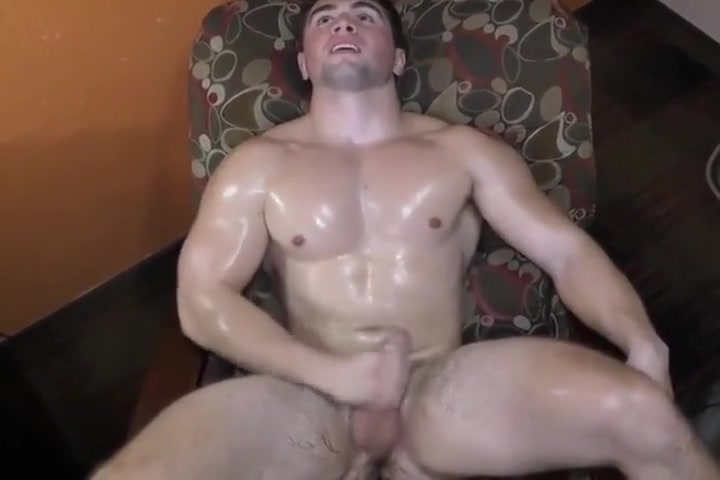 Muscle Jock Pumps Milk in his Beefy Dick Damn this little indian bitch can fuck on black cartoon
