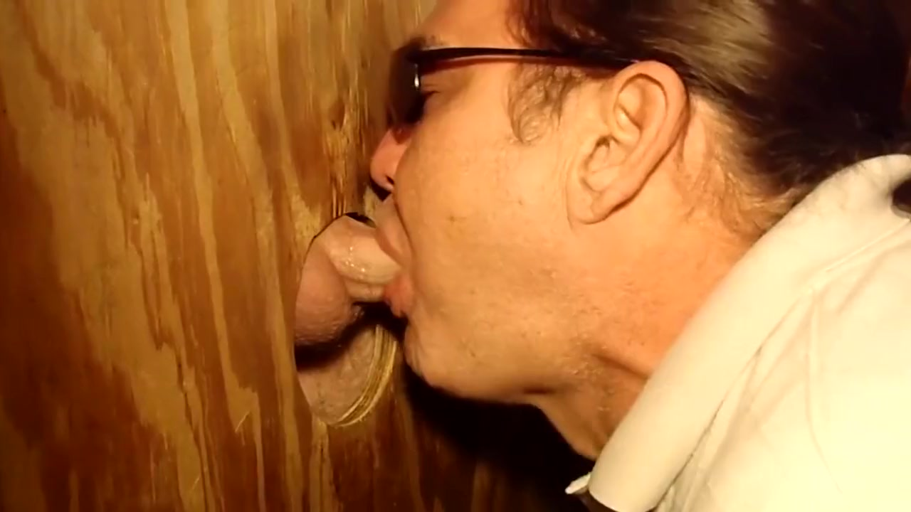 Stud visits Private Glory Hole for release Latina women naked with big boobs and bubble buts