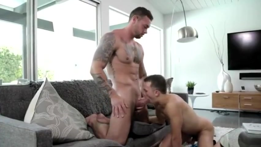 Cute twink seduces straight guy with big cock raw hardcore yaoi download zip files