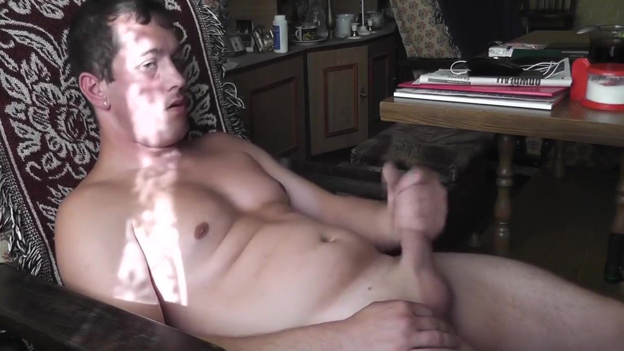 My 6 min wanking with cumshot max hardcore jessie vega