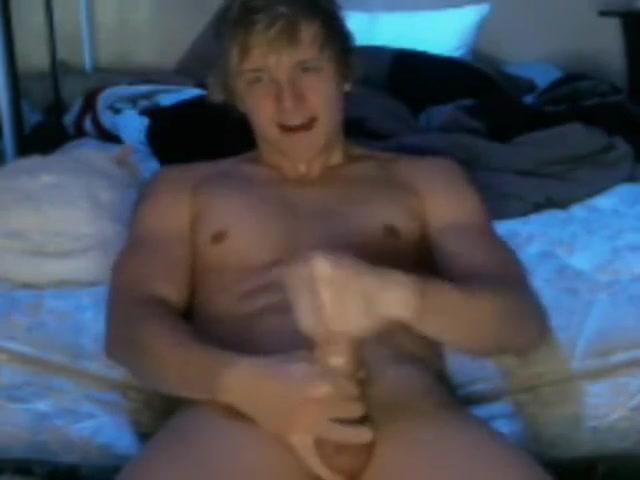 Cam Blond On Fire Sexy hard porn womesexy hard porn women beautiful