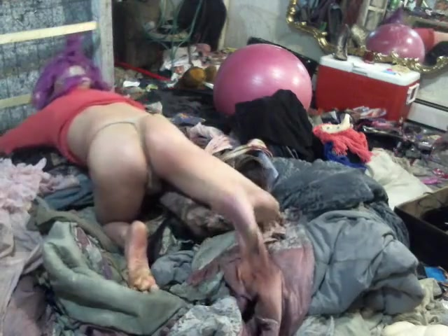 Fanny buns fun 2018 Sex and the city sex scens