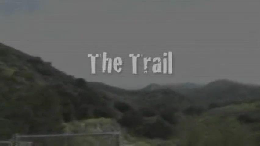 O4M_-_The_Trail Teenboy sex pics