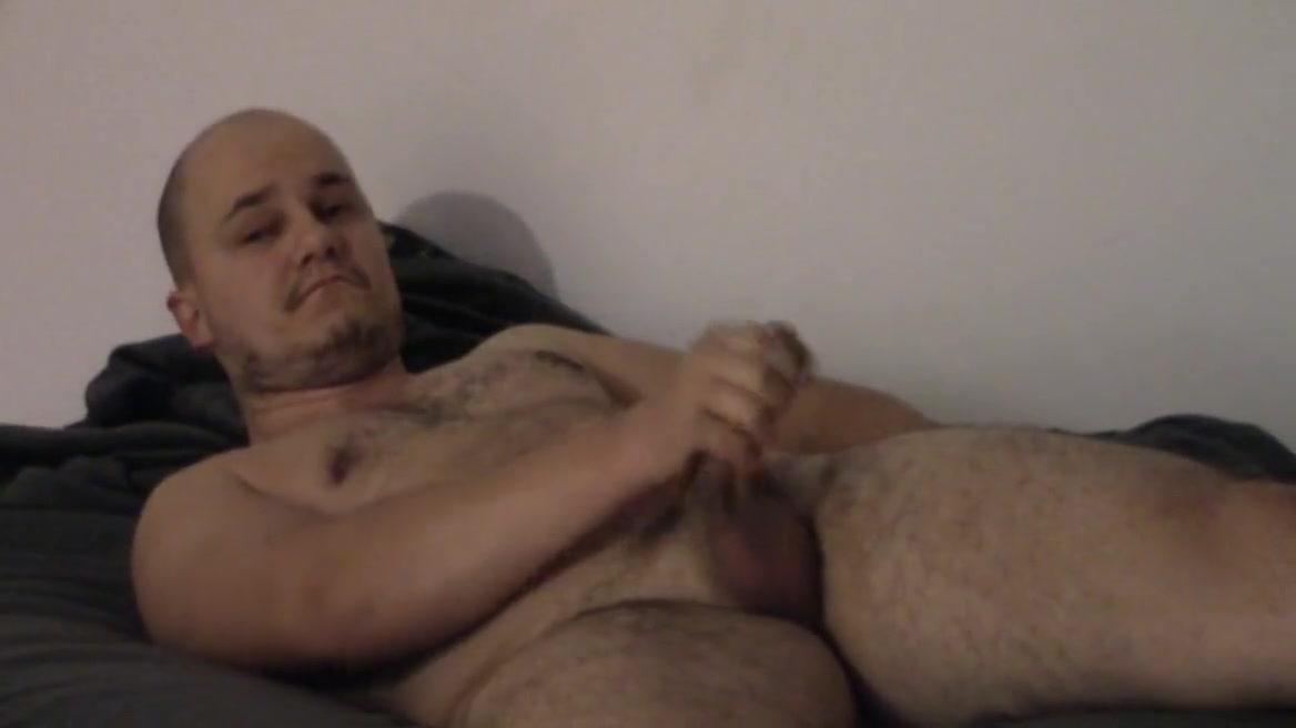 Quick mastrubation after gym sex pics of drunk unconscious girls
