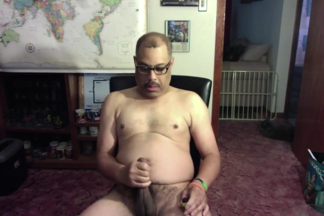 My playtime Anal Super Hd
