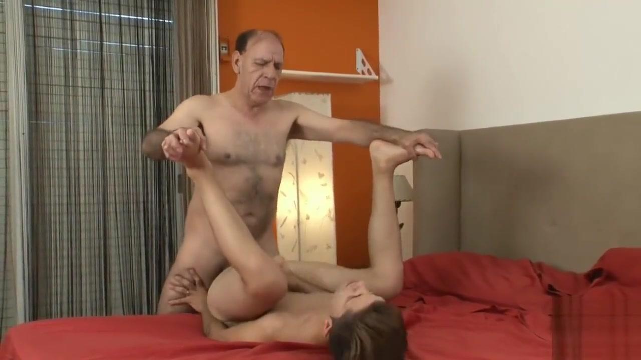 menudo trabucomfd Mature stocking porn tube