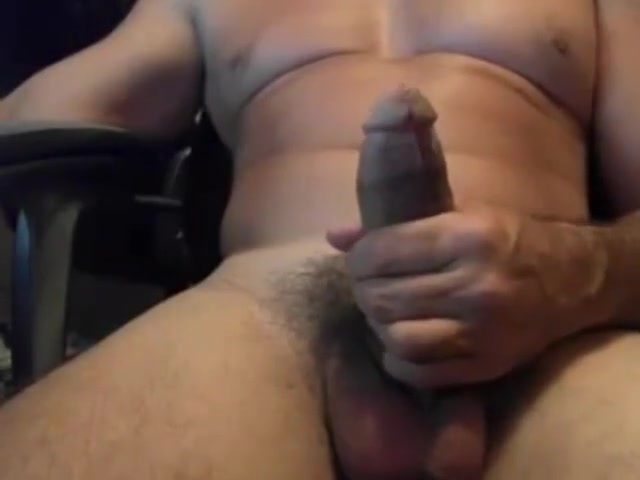 2 hot latin booty young boys fucking old men