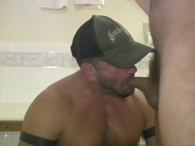 Cigar smoking muscle drinking piss Shy asian reveals big tits boobs