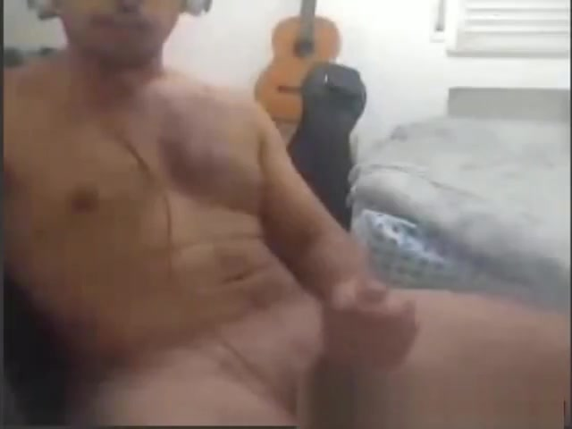 guy on cam 206 fat ebony bitches threesome ebony porn photos