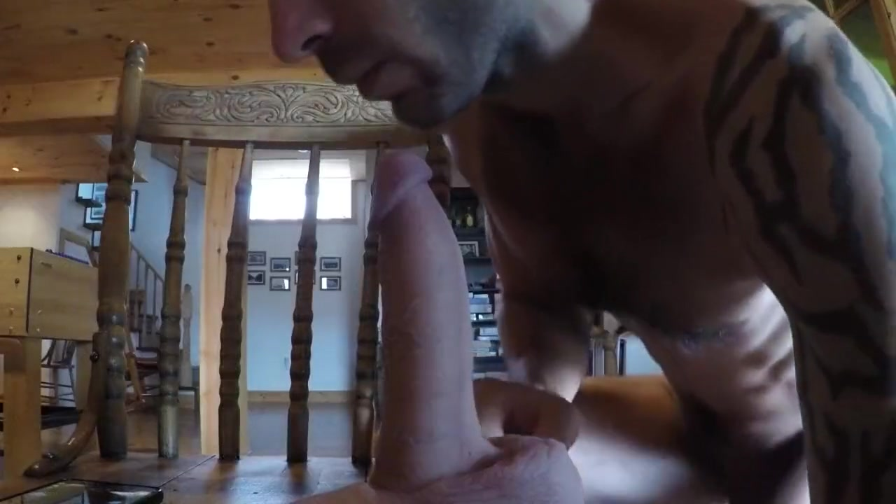 GOPR0625 Best Hd Sex Video Site