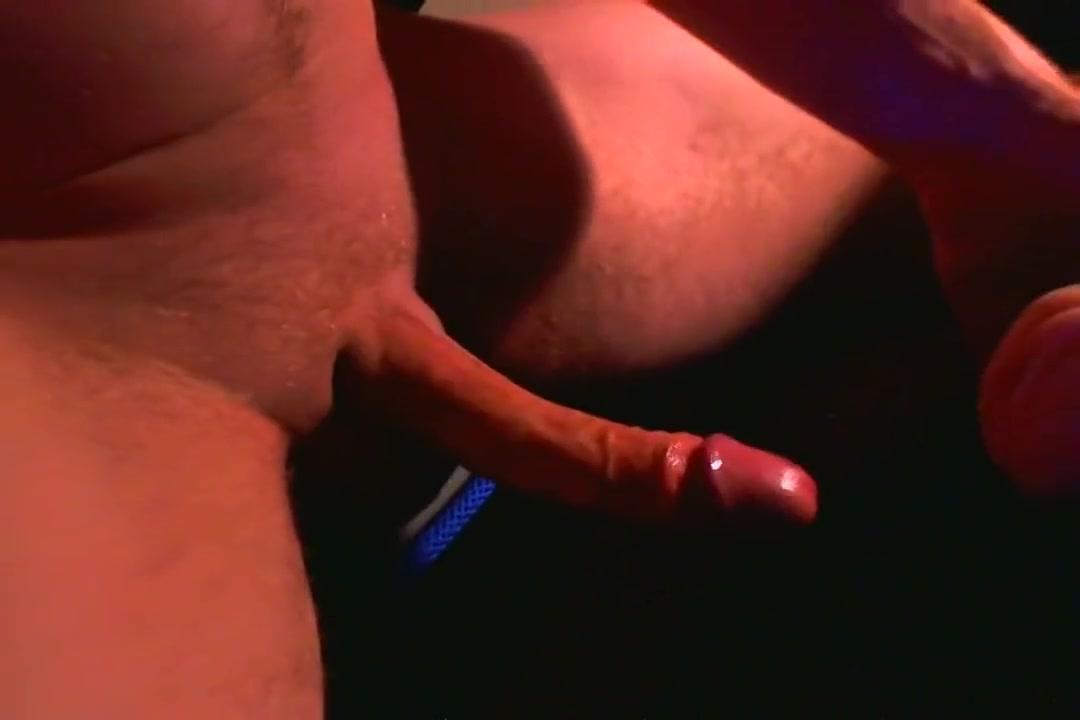 Fleshlight fun Kinky sex date in Greenland