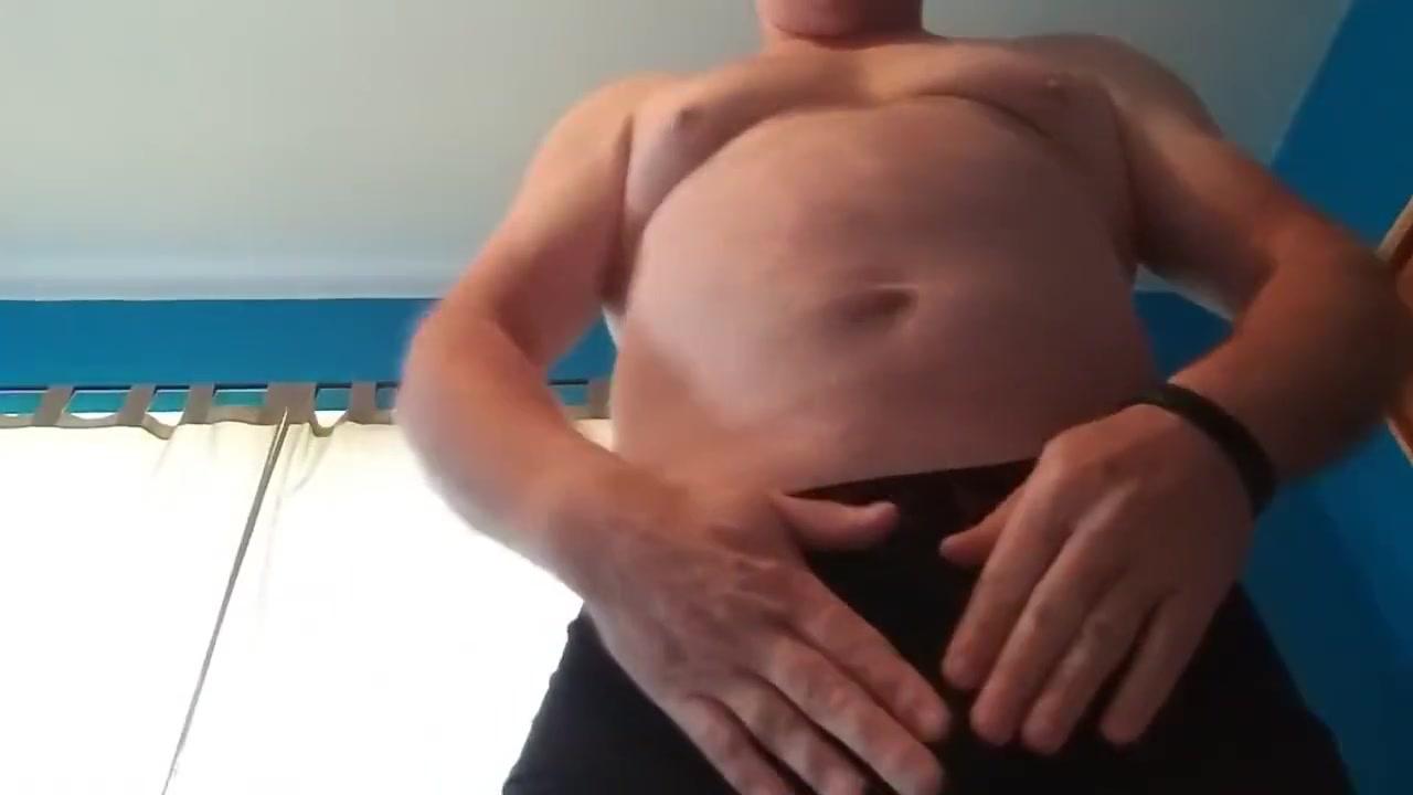Solo tease masterbation free beatiful porn video