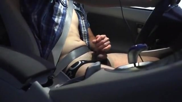 Rileys 75mph Jefkoff Blind lesbian free porn tube watch download and cum