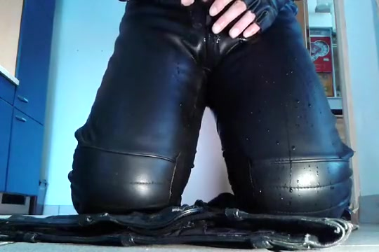 leather pants piss Sex stories hindi language